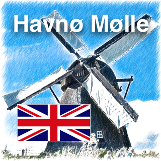 visit havnoe moelle english
